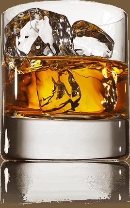 The Whiskey Baron Dance Hall & Saloon